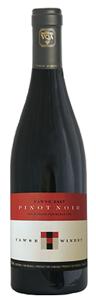 Tawse Pinot Noir 2007, VQA Niagara Peninsula Bottle