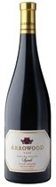 Arrowood Le Beau Mélange Syrah 2002, Sonoma Valley Bottle