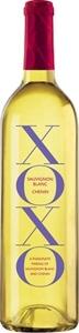 Xoxo Sauvignon Blanc Chenin Bottle