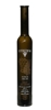 Strewn Select Late Harvest Vidal 2008 (375ml) Bottle