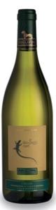 Collavini Chardonnay Bottle