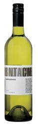 Camelback Pinot Grigio 2008, Sunbury, Victoria Bottle