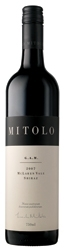 Mitolo G.A.M. Shiraz 2007, Mclaren Vale, South Australia Bottle