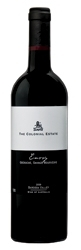 The Colonial Estate Envoy Grenache/Shiraz/Mourvèdre 2006, Barossa Valley, South Australia Bottle
