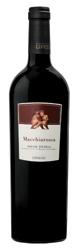 Cipressi Macchiarossa 2005, Doc Molise Tintilia Bottle