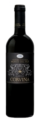 Monte Del Frá Corvina 2006, Doc Garda Bottle