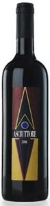 Poggio Brigante Asciuttore 2006, Igt Maremma Toscana Bottle