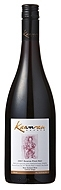 Kawarau Estate Reserve Pinot Noir 2006, Central Otago, South Island Bottle