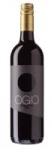 Ogio Primitivo 2008, Puglia  Igt Bottle