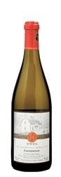 Hidden Bench Estate Chardonnay 2006, VQA Beamsville Bench, Niagara Peninsula Bottle