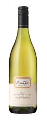 Evans & Tate Chardonnay 2006, Margaret River, Western Australia Bottle