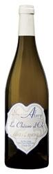 Domaine Alary La Chèvre D'or Côtes Du Rhône 2007, Ac Bottle