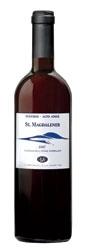 Erste & Neue Kellerei St. Magdalener 2007, Doc Bottle