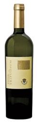 Duca Di Castelmonte Tripudium Bianco 2007, Igt Sicilia Bottle
