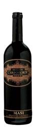 Masi Brolo Di Campofiorin 2005, Igt Rosso Del Veronese Bottle