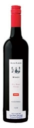 Glen Eldon Dry Bore Shiraz 2005, Barossa, South Australia Bottle