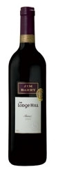 Jim Barry The Lodge Hill Shiraz 2006, Clare Valley, South Australia Bottle