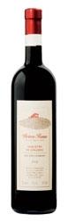 Bricco Rosso Dolcetto Di Dogliani 2006, Doc Bottle