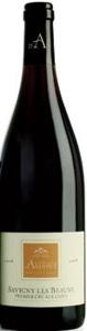 Domaine D'ardhuy Aux Clous Savigny Lès Beaune 1er Cru 2006, Ac Bottle
