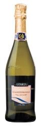 Astoria Val De Brun Extra Dry Prosecco, Vsaq, Italy Bottle