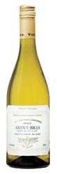 La Chablisienne Saint Bris Sauvignon Blanc 2007, Ac Bottle