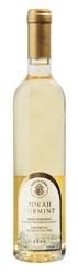 Pannon Tokaji Late Harvest Tokaji Furmint 2006, Late Harvest, High Quality Sweet Wine Bottle