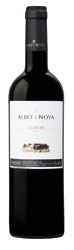 Albet I Noya Lignum 2006, Do Penedès Bottle