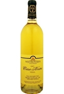 Mastronardi Casa Nostra Vidal VQA Bottle
