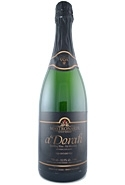 Mastronardi Estate A'dorah Sparkling VQA Bottle