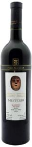 Finca Flichman Misterio Malbec 2007, Mendoza Bottle