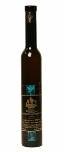 Royal Demaria Sauvignon Blanc Icewine 2004, VQA (200ml) Bottle