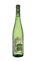 Aveleda Fonte 2007, Vinho Verde Bottle