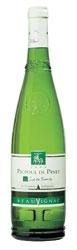 Beauvignac Picpoul De Pinet 2008, Ac Coteaux De Languedoc, Sud De France Bottle