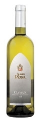 Albino Piona Custoza 2008, Doc Bottle