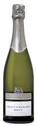 Simonnet Febvre Brut Crémant De Bourgogne, Ac, Burgundy, France Bottle