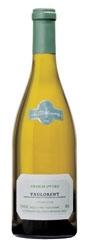 La Chablisienne Vaulorents Chablis 1er Cru 2006, Ac Bottle