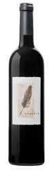 Feather Cabernet Sauvignon 2004, Columbia Valley Bottle