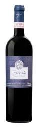 Toscolo Chianti Classico 2006, Docg Bottle