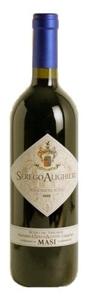 Masi Serego Alighieri Possessioni Rosso 2006, Venetia Bottle