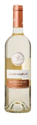William Cole Vineyard Alto Vuelo Reserve Sauvignon Blanc 2008, Casablanca Valley Bottle