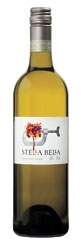 Stella Bella Sauvignon Blanc 2008, Margaret River, Western Australia Bottle