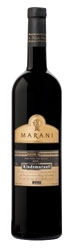 Marani Kindzmarauli 2005, Aoc Kakheti Bottle