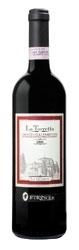 La Torretta Chianti Colli Fiorentini 2006, Docg Bottle