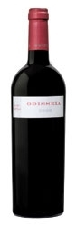 Odisseia 2006, Doc Douro Bottle