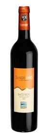 Sandbanks Estate Baco Noir 2008 Bottle