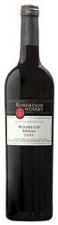 Robertson Winery Wolfkloof Shiraz 2006, Wo Robertson, Limited Release Bottle