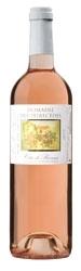 Domaine Des Peirecèdes Le Fil D'ariane 2008, Ac Côtes De Provence Bottle