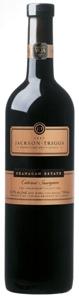 Jackson Triggs Proprietors' Grand Reserve Cabernet Sauvignon 2006, VQA Okanagan Valley, Okanagan Estate Bottle