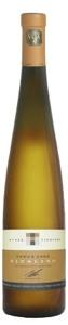 Tawse Wismer Vineyard Riesling 2007, VQA Twenty Mile Bench Bottle