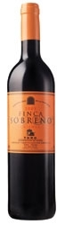 Finca Sobreño Crianza 2005, Do Toro Bottle